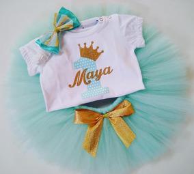 86515a0b271 Regalo De Cumpleaños Para Niña De 3 4 5 Años Disney Princesa - Ropa ...