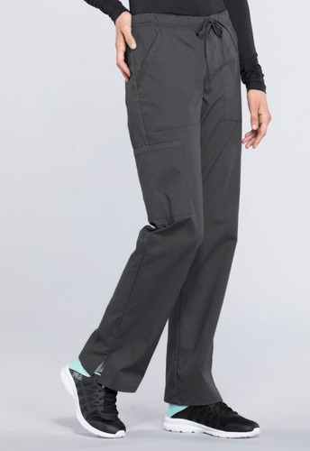 conjunto uniforme médico quirúrgico dama gris