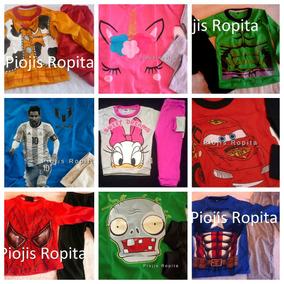 ec2cfe2378 Pijama De Hulk Superheroes Marvel en Mercado Libre Argentina