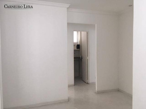 conjunto à venda, 118 m² por r$ 1.200.000 - higienópolis - são paulo/sp - cj0141