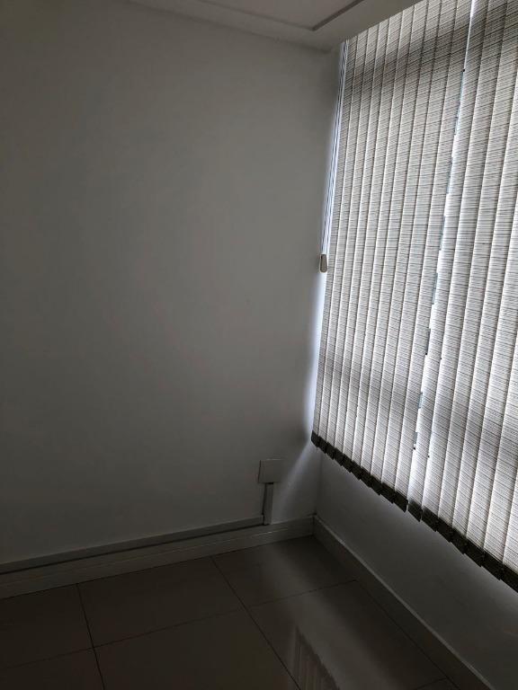 conjunto à venda, 160 m² por r$ 528.000,00 - centro - santos/sp - cj0067
