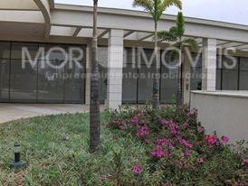 conjunto à venda, 60 m² por r$ 477.000 - barra funda - são paulo/sp - cj0750