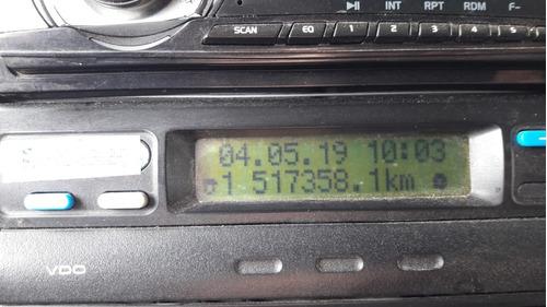 conjunto volkswagen 25320 carreta randon 2014