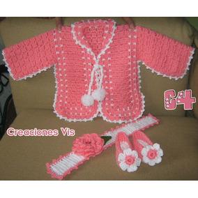 2d96eb16a76e3 Chambritas Amarillas - Ropa para Bebés en Mercado Libre México