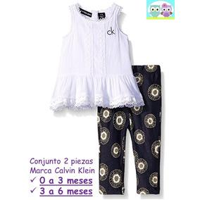 f97c448f3 Blusas Pinterest - Ropa para Bebés Blanco en Jalisco en Mercado ...