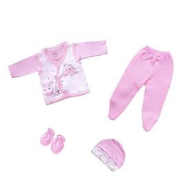 3820ef62f24 Ropa Para Bebe Prematuro - Bebés en Mercado Libre Perú