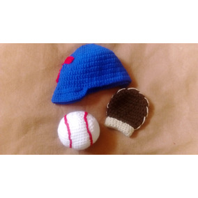 10eef1369ea91 Conjuntos Para Bebe Tejidos A Crochet - Ropa