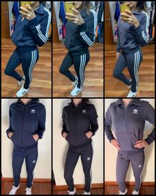 adidas ropa de mujer argentina