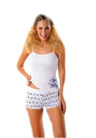 ea5705689 Pijamas Dw - Conjuntos de Lencería de 2 Piezas Corpiños y Bombachas ...