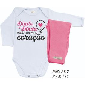 8a6b66e695 Calçados Infantil Da Dinda Sapatenis no Mercado Livre Brasil