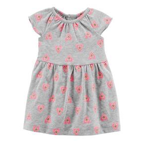c454e12590cfb Vestidos Para Niñas Última Moda Carter - Ropa