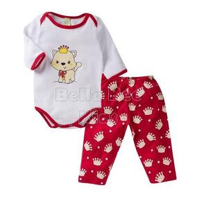 ffa1f763b Body Baby Gap Manga Longa Calcados Roupas Bolsas - Calçados