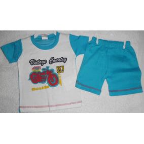 4b715e57c75 Franelos De Elmo - Conjuntos para Bebé en Mercado Libre Venezuela