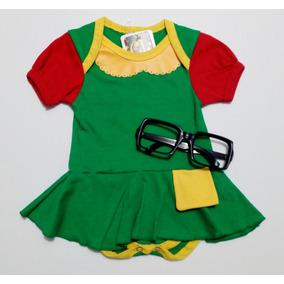 bc7c1e04e4314 Oculos Menina Divertido - Bebês no Mercado Livre Brasil