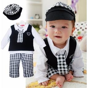 8452997ecd384 Conjunto Social Para Bebes Com Boinas - Calçados