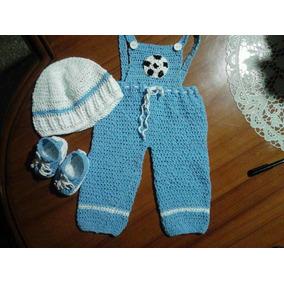 4af8053d2d793 Ropa Para Bebes (tejida) en Mercado Libre Venezuela