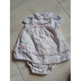 gran variedad de más de moda donde puedo comprar Ropa Prenatal - Ropa de Bebé en Mercado Libre Venezuela