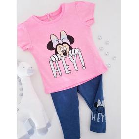 e7c2c7b42 Camisetas Mickey Mouse Mic - Ropa para Bebés en Mercado Libre Colombia
