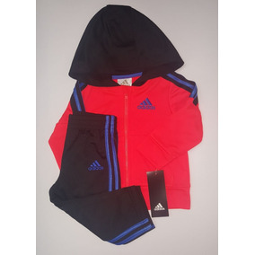 f1455d585 Sudadera Adidas Niños - Ropa para Bebés en Mercado Libre Colombia