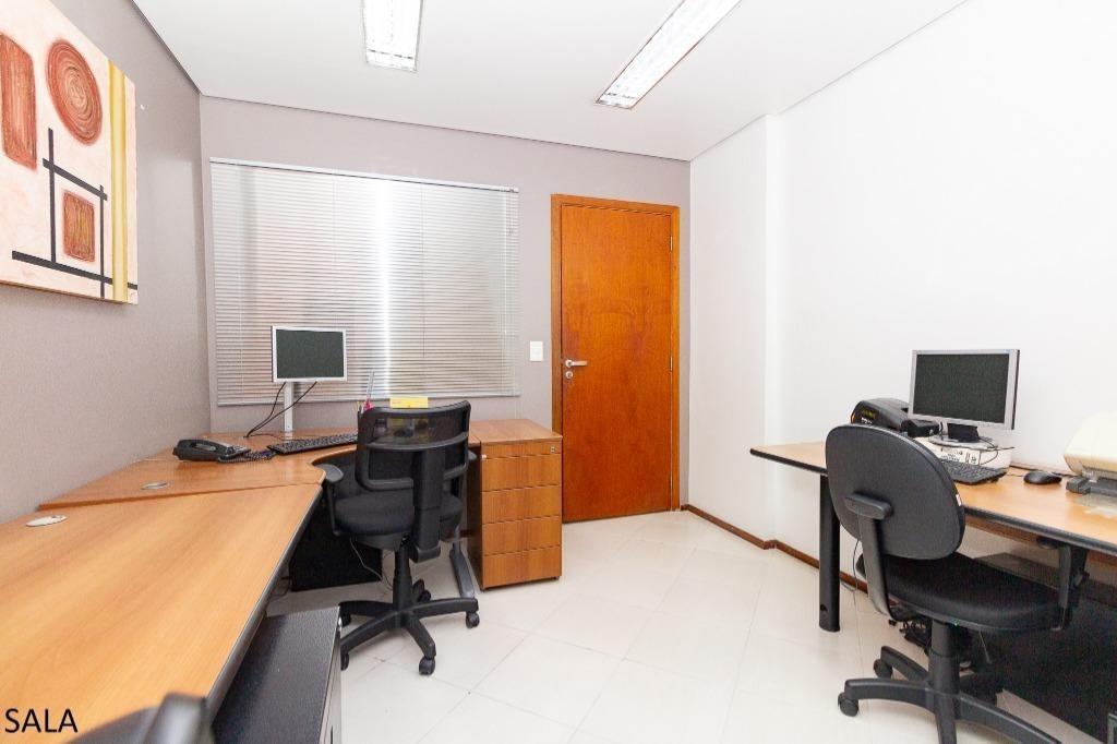 conjuntos comerciais impecaveis- venda /locação- reformados- centro de sao paulo - cj6868