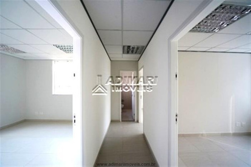 conjuntos comerciais para alugar  em são paulo/sp - alugue o seu conjuntos comerciais aqui! - 1393216