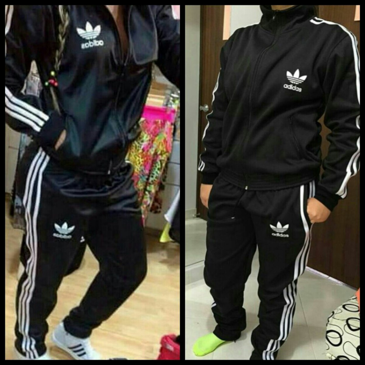 ropa ropa mujer ropa adidas deportiva adidas deportiva conjunto deportiva mujer adidas conjunto mujer qpjVGLSMzU