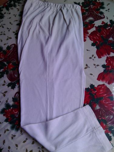 conjuntos damas plus.blusas gorditas