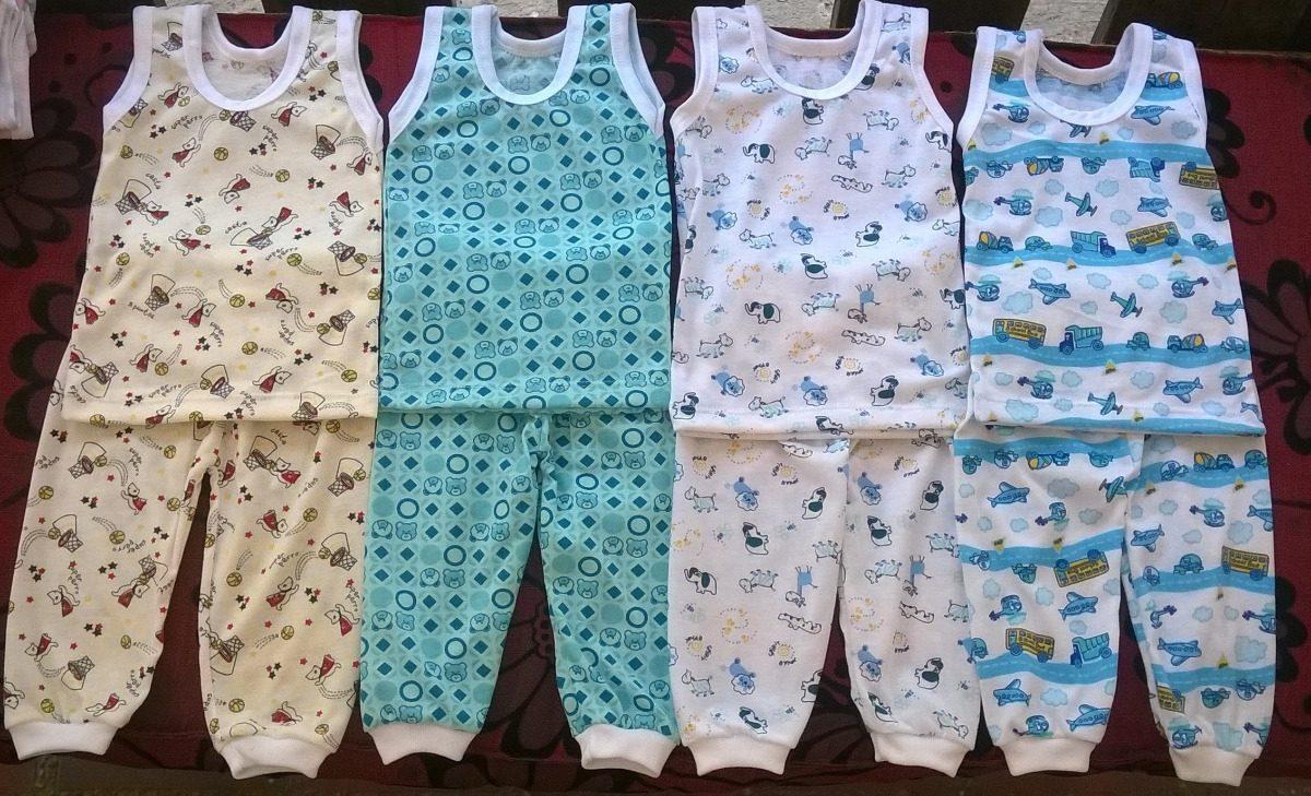 edbfd20e8 conjuntos de bebes recien nacidos monitos pijama unisex fran. Cargando zoom.