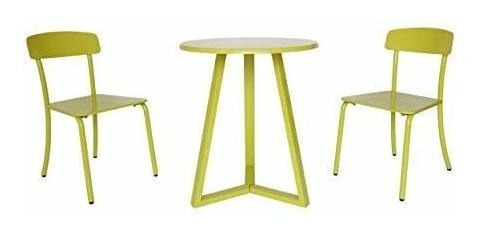 conjuntos de bistró b07cxqrdzz great deal furniture