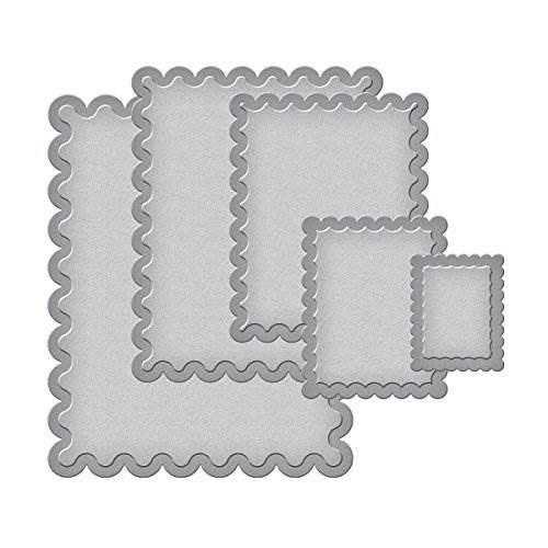 conjuntos de conjuros s4-133 nestabilidades rectángulos fest