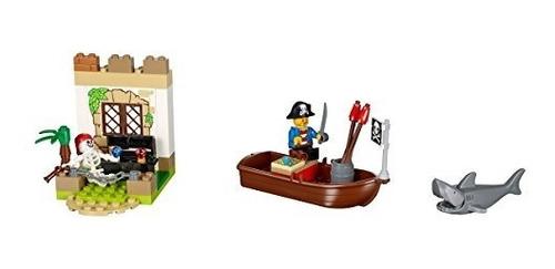 conjuntos de construcción,jóvenes de lego búsqueda del t..