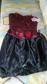 c6eb4e807 Modelos De Faldas De Vestir - Vestidos de Mujer Cortos en Mercado ...