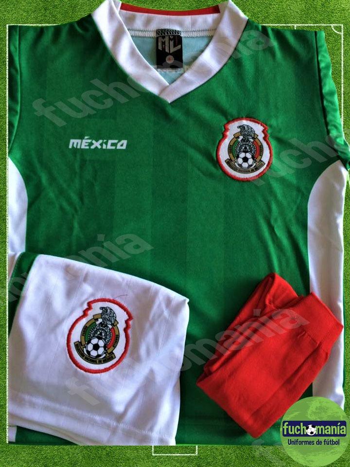 340e69ce9ebf7 ... equipos mexicanos y europeos. Cargando zoom.