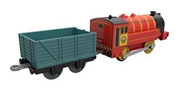conjuntos de trenes,juguete fisher-price thomas el tren ..