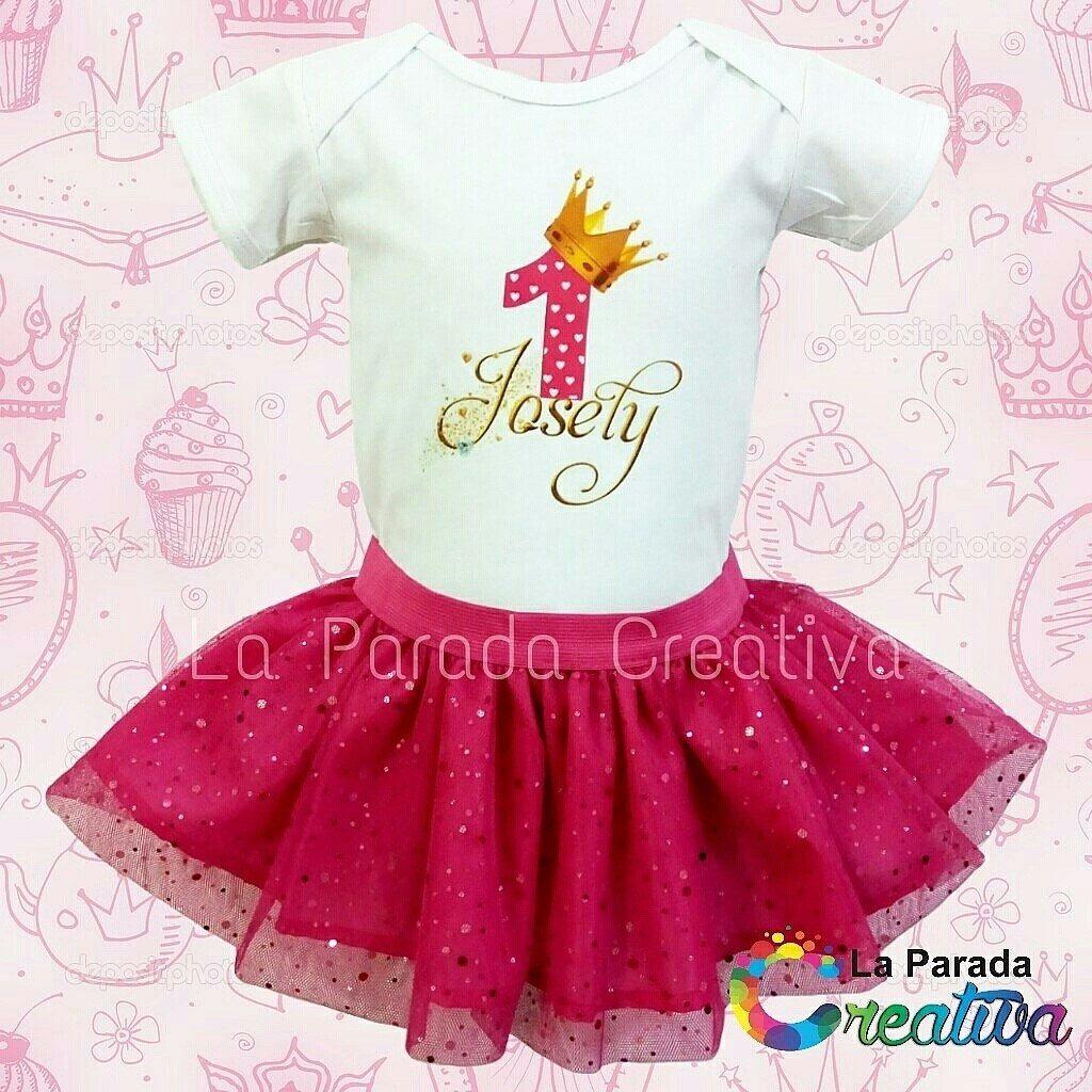 Niñas Moda Cargando La Personalizados Faldas Para Zoom Tutu A Conjuntos wqgt08Y
