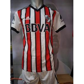 daa668f225940 Uniforme Para Futbol Barato Tijuana - Uniformes de Fútbol en Mercado Libre  México
