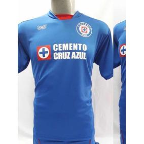1d75771cbc70f Uniformes Futbol Economicos En Tlalpan en Mercado Libre México