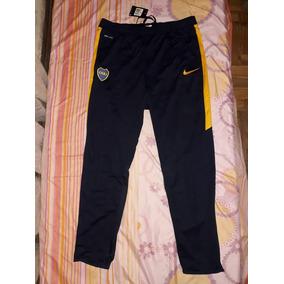 e180da5a2b81b Pantalon Chupin De Boca Xxl en Mercado Libre Argentina