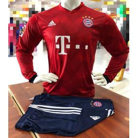 eb4c336b22dc1 Conjunto Del Bayern Munich en Mercado Libre México