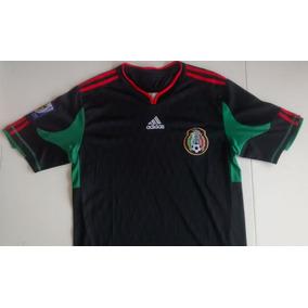 9627b24631bd1 Conjunto Deportivo Seleccion Mexicana en Mercado Libre México