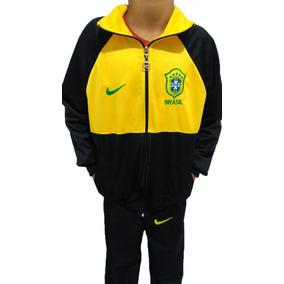 37972cbd59927 Agasalho Seleção Brasileira De Atletismo no Mercado Livre Brasil