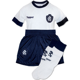 f469336703618 Camisas Falsas De Futebol - Esportes e Fitness no Mercado Livre Brasil