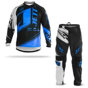 cba431f25d943 Camisa Pro Tork Prt Gear Roupa Motocross Trilha Enduro Cross ...