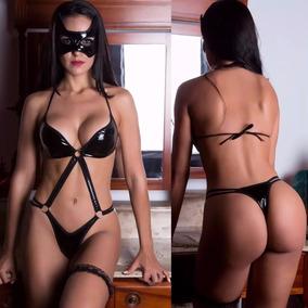 85e59c54c31b2 P Do Ventilador Domina - Moda Íntima e Lingerie no Mercado Livre Brasil