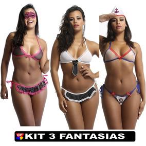 64cdf79423355 Roupas Intimas Sensuais Baratas - Moda Íntima e Lingerie no Mercado ...