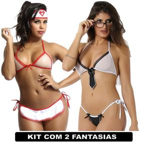 d19f4d03ed8e0 Floratta Moda Executiva - Moda Íntima e Lingerie no Mercado Livre Brasil