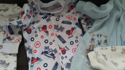 conjuntos menino roupas bebê
