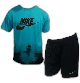 144f9d61f Camisa 5.11 Tactical - Camisas de Hombre en Mercado Libre Venezuela