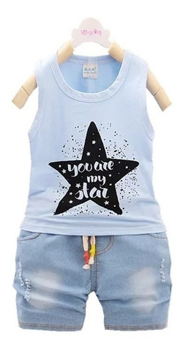 conjuntos niñas niños vestir prendas infantil online bogota