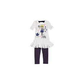 9adb71978 Conjuntos Para Ninas Talla 12 Fashion - Conjuntos para Niños en ...